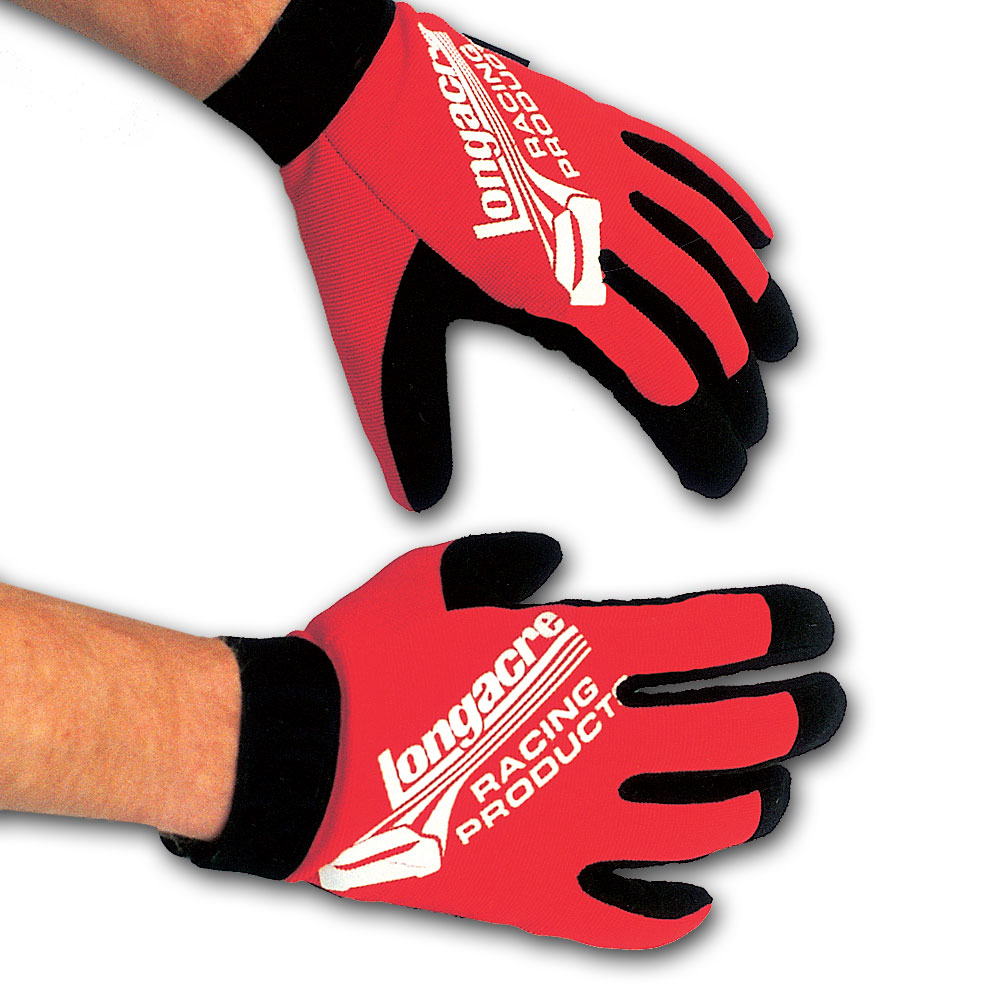 Pit Gloves - Large