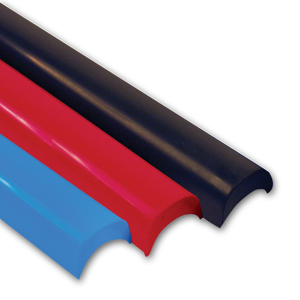 HD Mini Roll Bar Padding – 3'