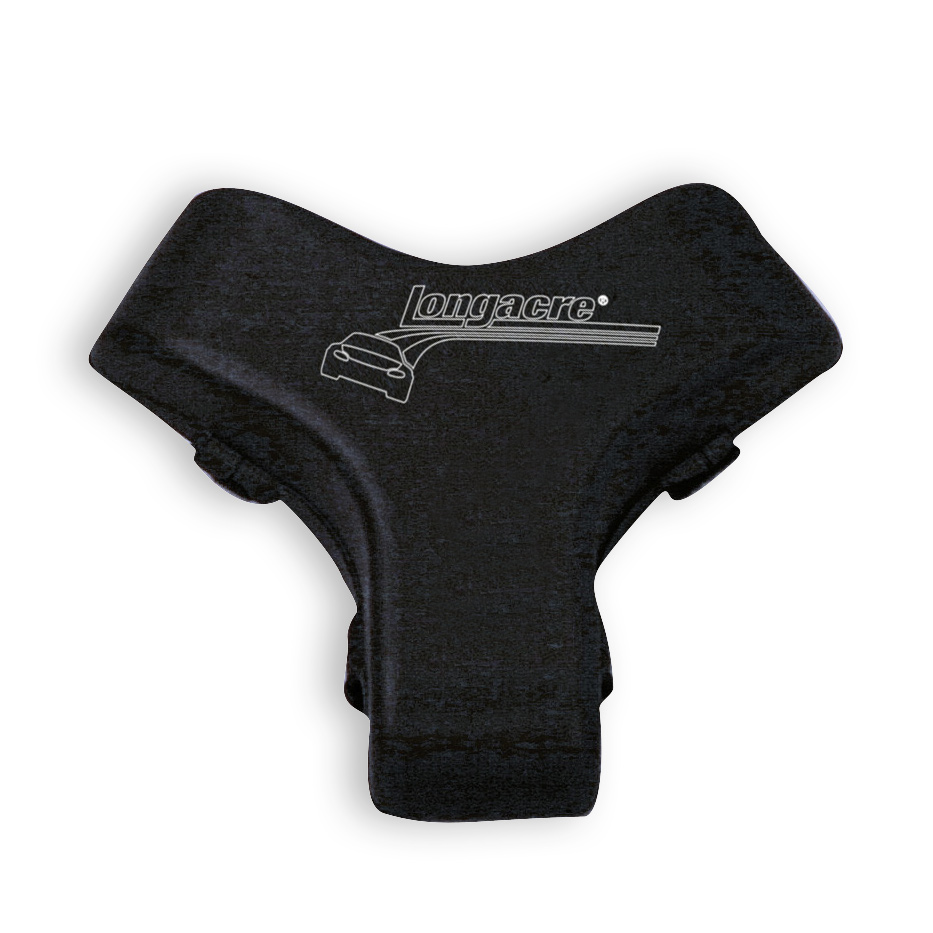 Hi Density Steering Wheel Nose Pad