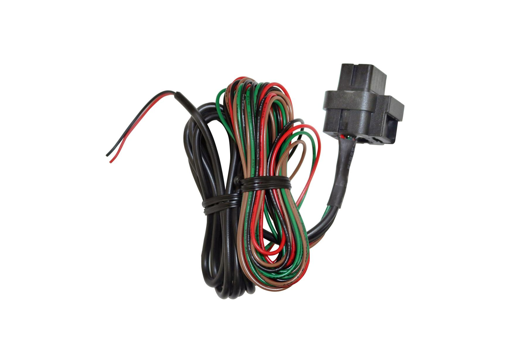 Wire Harness for DLI™ Tachometer