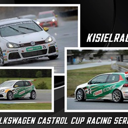 Kisiel-Racing