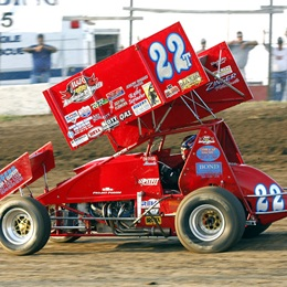 Huskers-Sprint-Car