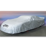 Race Car Covers