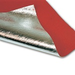 Insulation Cloth