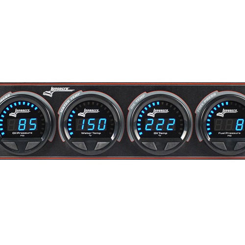 Ecom-Images/Lit_Waterproof_Gauge_Panels/52-44666-Front-Backlit-72dpi.jpg