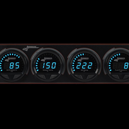 Ecom-Images/Lit_Waterproof_Gauge_Panels/52-44666-Front-Backlit-Blackout.jpg