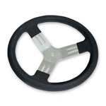 Kart Steering Wheels