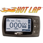 Hot Lap In-Car Timers