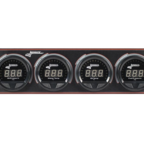 Ecom-Images/Waterproof-Gauges/52-44666-Front.jpg