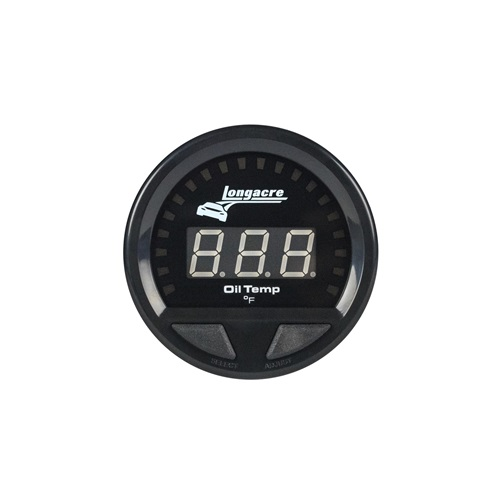 Ecom-Images/Waterproof-Gauges/52-46861-Front.jpg