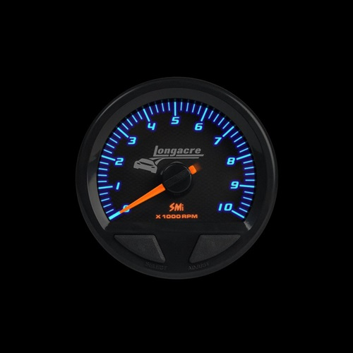 Waterproof-Gauges/52-46747-Front-Light-BLACK.jpg