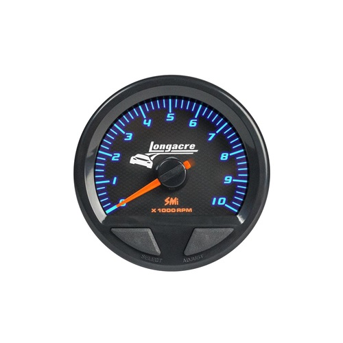 Waterproof-Gauges/52-46747-Front-Light.jpg