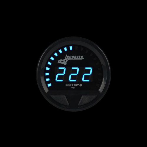 Waterproof-Gauges/52-46861-Front-Light-BLACK.jpg