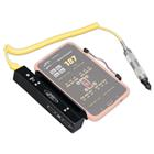 Memory Tire Pyrometer Wireless Probe (No Tablet)