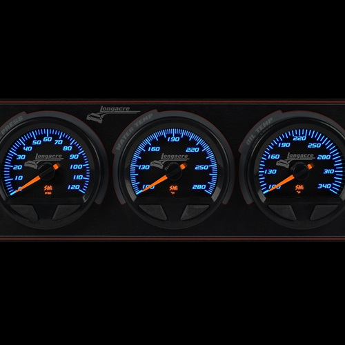 Ecom-Images/Lit_Waterproof_Gauge_Panels/52-44561-Front-Backlit-Blackout.jpg