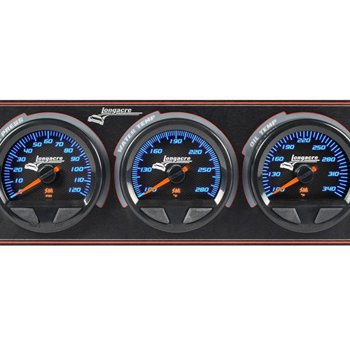 Ecom-Images/Lit_Waterproof_Gauge_Panels/52-44561-Front-Backlit.jpg