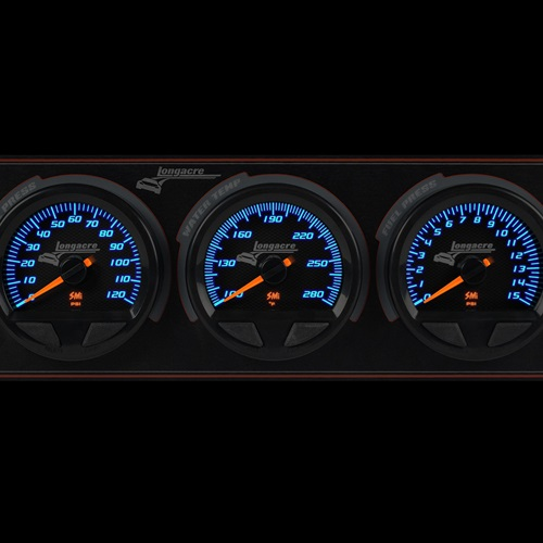 Ecom-Images/Lit_Waterproof_Gauge_Panels/52-44563-Front-Backlit-Blackout.jpg