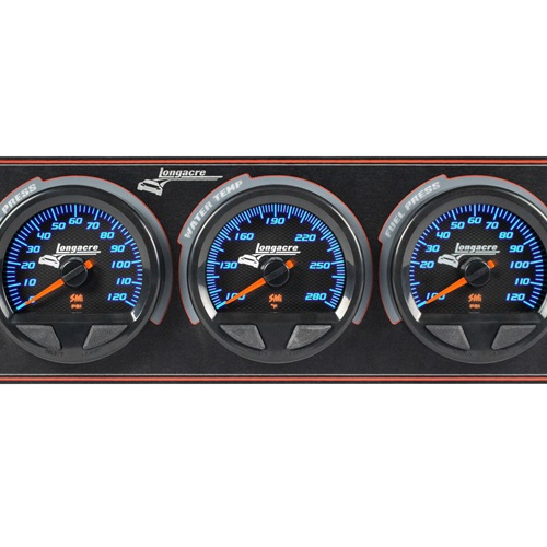 Ecom-Images/Lit_Waterproof_Gauge_Panels/52-44563-Front-Backlit.jpg