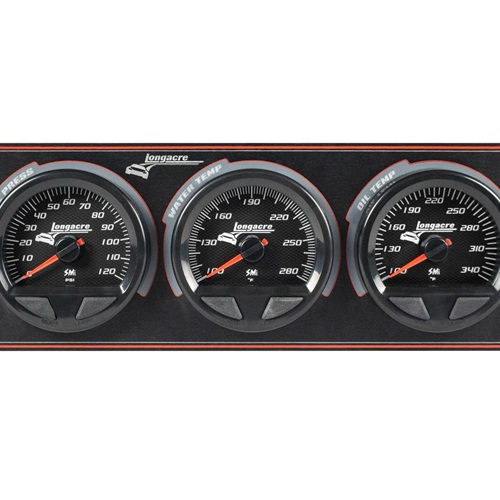 Ecom-Images/Waterproof-Gauges/52-44561-Front.jpg