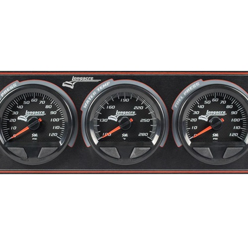 Ecom-Images/Waterproof-Gauges/52-44563-Front.jpg