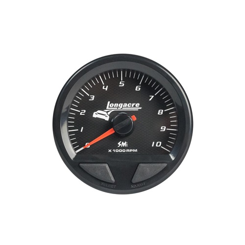 Ecom-Images/Waterproof-Gauges/52-46747-Front.jpg