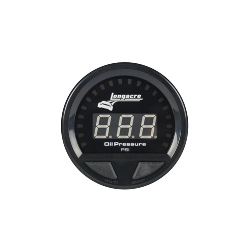 Ecom-Images/Waterproof-Gauges/52-46865-Front.jpg